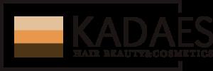 logo kadaes