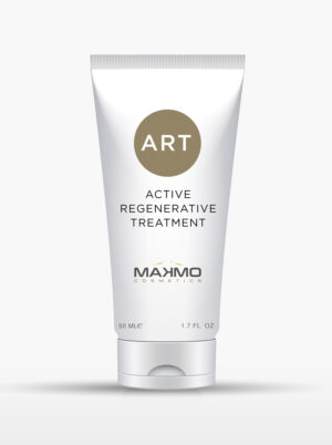 makmo-art regenerative treatment