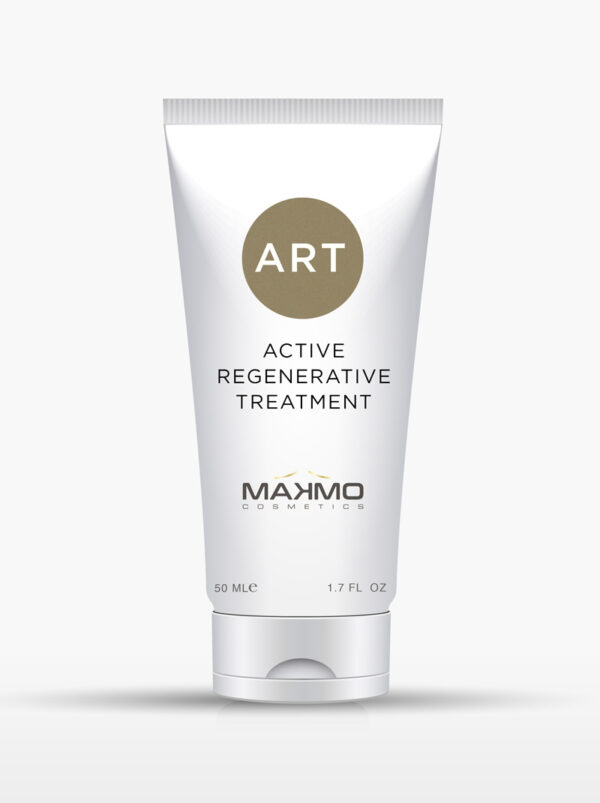 makmo-art regenerative treatment