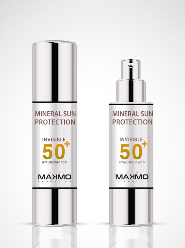 Makmo-mineral-sun-invisible 50